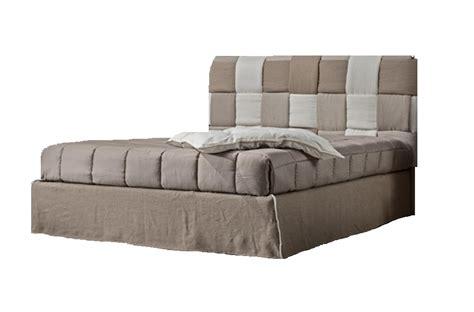 fabbrica divani roma fabbrica reti letto roma idee per la casa douglasfalls