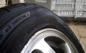 Car Tires Keep Deflating My Car Tire Has A Help Parkside Motors