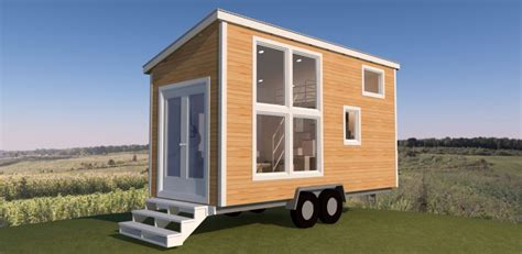 house plans archives page 3 of 21 tiny house design