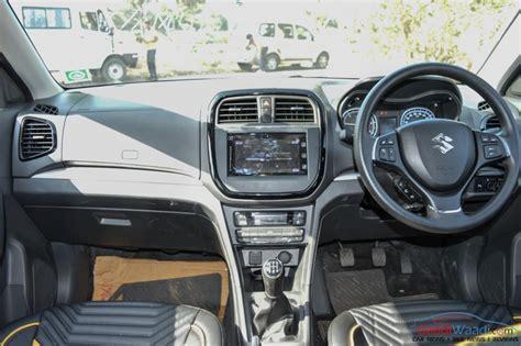 Maruti Suzuki Home Page New Car Test Drive Toyota Reviews Autos Post