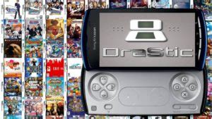 drastic full version apk english drastic ds emulator apk download drastic ds emulator