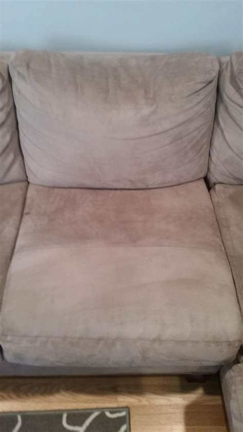 how much to clean a couch how much to clean a couch sofa how to clean upholstery in