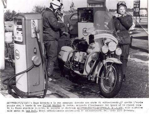 lade storia la storia delle moto guzzi v7 la mitica v7 sport e la 850