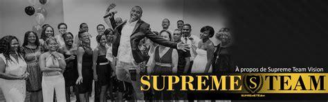 supreme team about supreme team supreme team vision