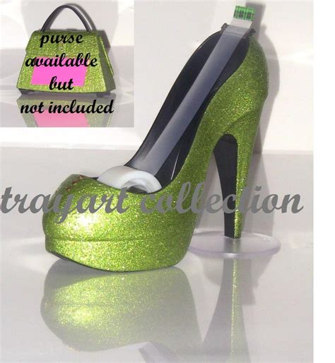 high heel shoe supplies pin by trayart collection official page on shoe