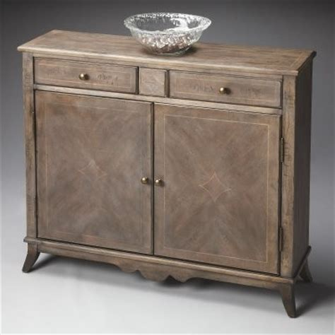 Bathroom Console Cabinet Sink Console Cabinet Decor Kitchens And Interiors