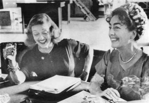 bette davis and joan crawford series bette davis pictures