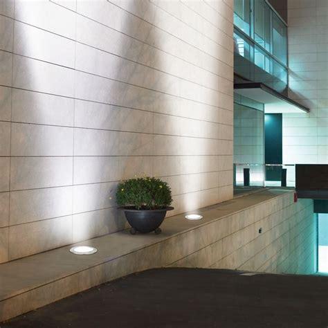 fibre ottiche per illuminazione pavimenti luminosi con fibre ottiche costruire una casa