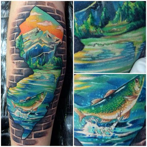 tattoo cover up south jersey joseph matisa certified artist