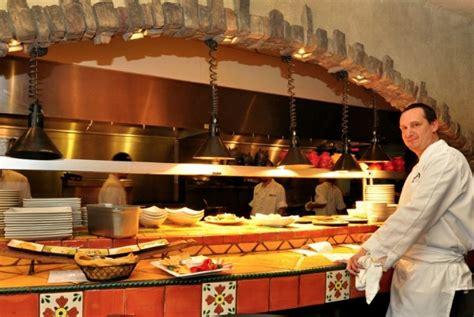 siba cucina siba tuscan grill wine bar pittsburgh
