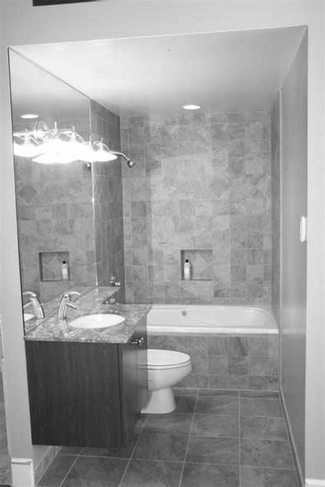 Bathrooms Without Bathtubs by Bathroom Small Bathroom Designs Without Bathtub Then