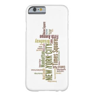 Broadway 2 Iphone All Hp broadway iphone cases covers zazzle
