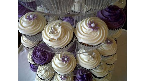 wedding cupcake ideas wedding cupcake ideas