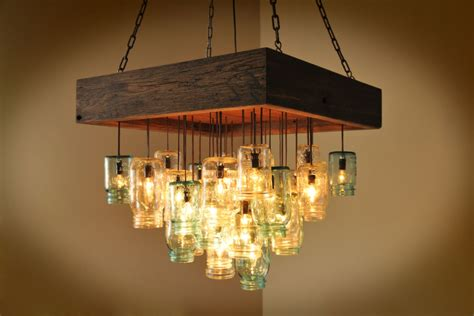 Chandeliers Design 5 Simple Lighting Fixtures That Will Spruce Up Your House Agape Press