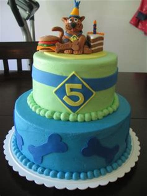 Bca Flazz Scooby Doo Mystery Inc 1000 images about scooby doo birthday on