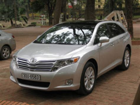 car owners manuals free downloads 2011 toyota venza lane departure warning toyota venza service repair manual toyota venza pdf online downloads