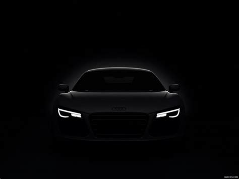 Car Live Wallpaper Iphone 6s by 19 Best Audi Led Lights Images On Cars