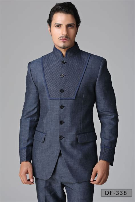 design jacket modern modern 3 piece suits for men three piece suit indian