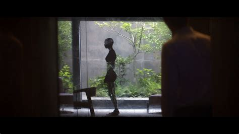 Ex Machina Film Location | ex machina 2015 playing on your sympathies as