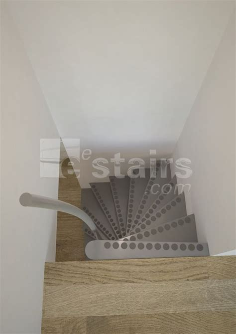 Escalier Gain De Place Colimacon by Les 25 Meilleures Id 233 Es De La Cat 233 Gorie Escalier Gain De