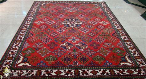 Handmade Carpet Designs - meime zaronim josheghan design handmade carpet