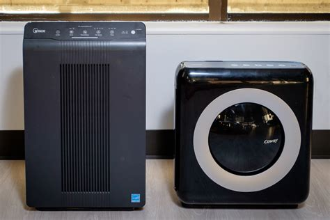 air purifiers   reviews