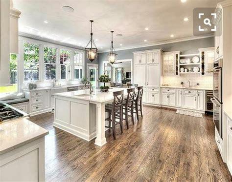meuble moderne 2427 les 2427 meilleures images du tableau cool kitchens sur