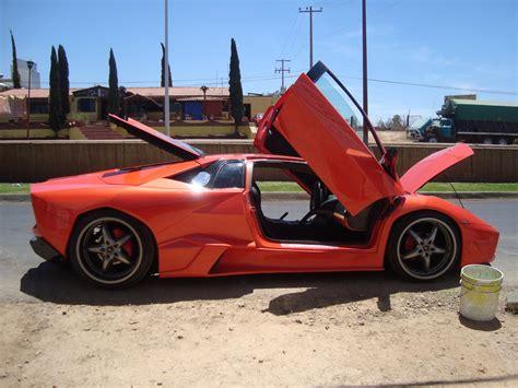 Hd Bmw Car Wallpapers 1080p 2048x1536 by Lamborghini Replica Html Autos Weblog