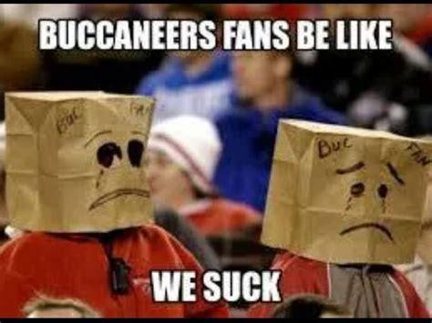 Ta Bay Buccaneers Memes - bucs meme gallery