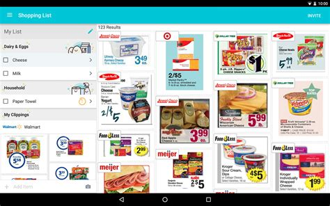 walgreens app for android walgreens app for android phone