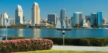 Of San Diego San Diego Seascape 171 R J Tours