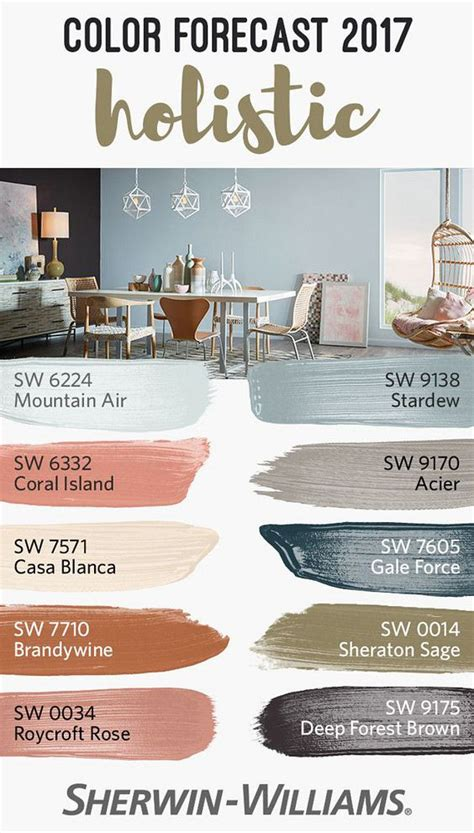 designer paint colors 2017 best 20 basement paint colors ideas on pinterest
