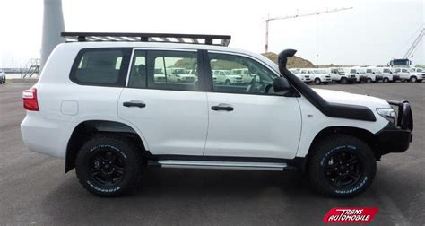 land cruiser accessories price armored toyota land cruiser 200 v8 station wagon