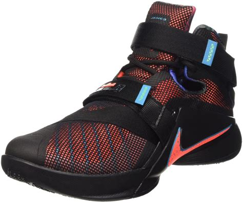 best basketball shoes for weak ankles best basketball shoes for ankle support live for bball
