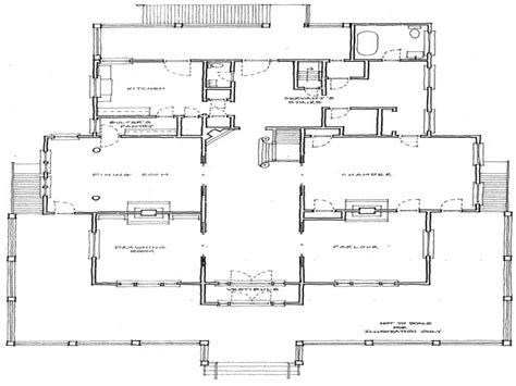 historic floor plans two story luxury home floor plans historic home floor
