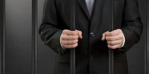 Criminal Conviction Eat Awards 11 5k To Employee Dismissed After Criminal Conviction The Hr Company
