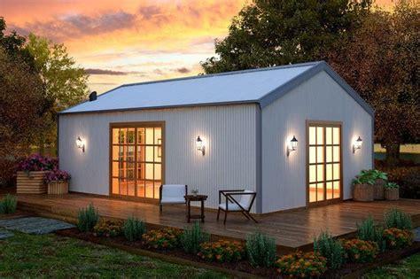 sheds  home depot  story house livable sheds small