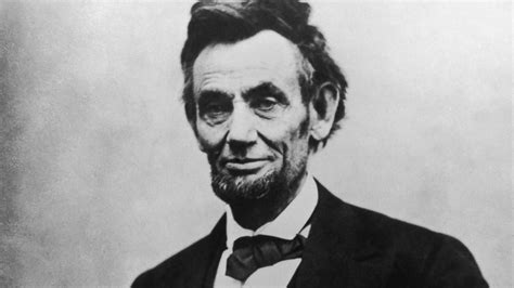 abraham lincoln biography gettysburg address a reading of the gettysburg address the imaginative