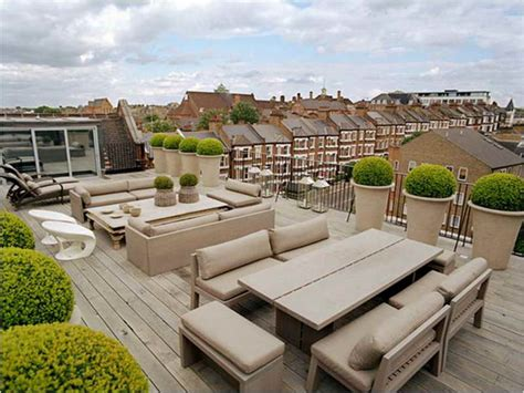 rooftop terrace design ideas amazing rooftop patio design outdoor patio designs