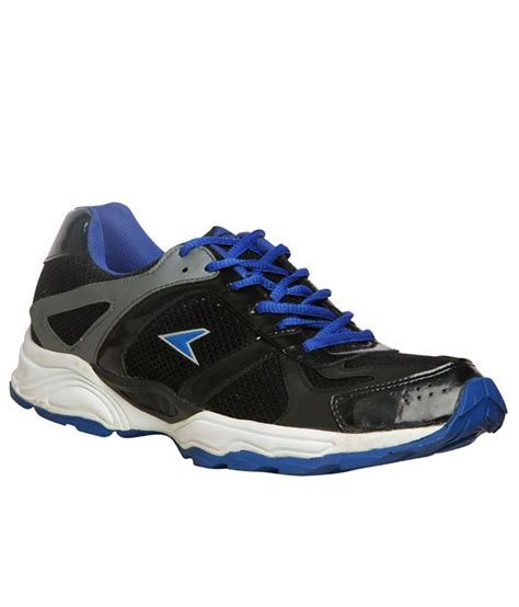 buy sports shoes at lowest price sports shoes lowest price 28 images lotto antalya s