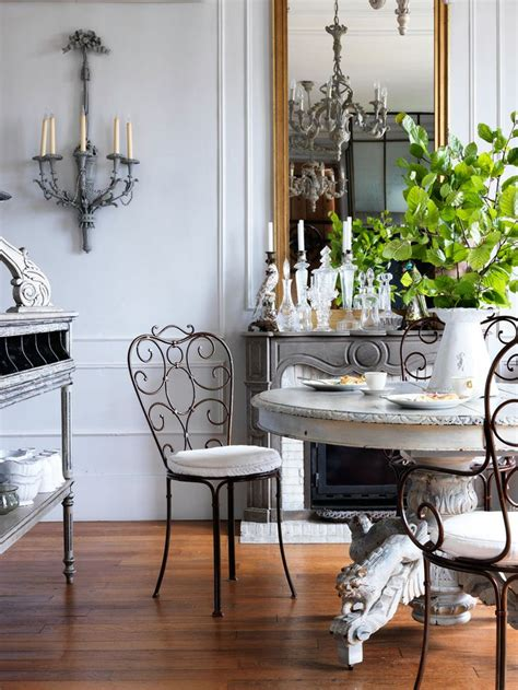 astounding french bistro chairs decorating ideas images in 30 best images about french chateau homes on pinterest