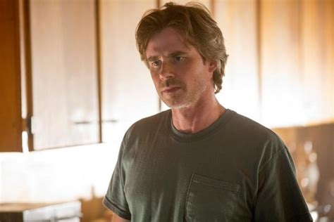 Nicoles Will Released by True Blood Season 7 Spoilers Episode 7 Synopsis
