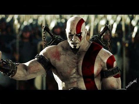 film god of war 1 complet best action movies 2016 full movie hollywood english god