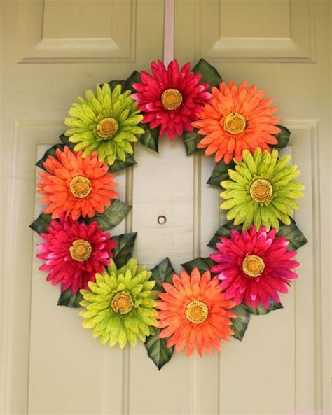 Cheap Wreaths For Front Door Wreaths Awesome Cheap Wreaths For Front Door Cheap Wreaths For Sale Country Wreaths For Front