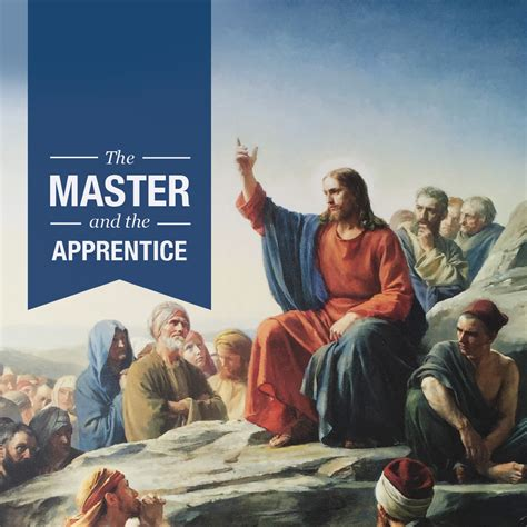 The Masters Apprentice by The Master And The Apprentice The Pathway Compass