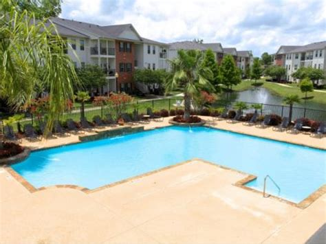 Brentwood Apartments Lafayette La Apartments And Houses For Rent Near Me In Lafayette