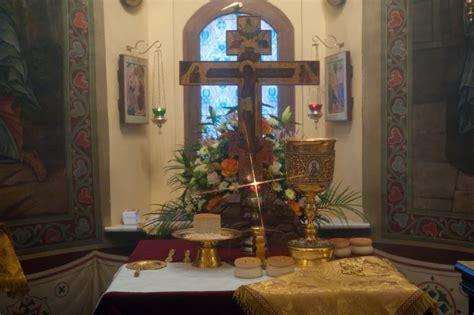 pellegrini nel tempo ges 249 cristo prega per noi prega in
