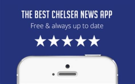 Chelsea Today | chelsea news transfer rumours on diego costa andre gomes