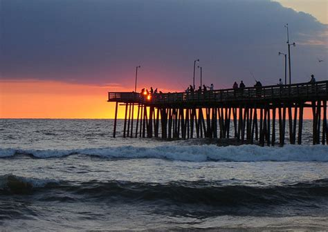 u s destinations virginia more than just beaches cheap all inclusive caribbean