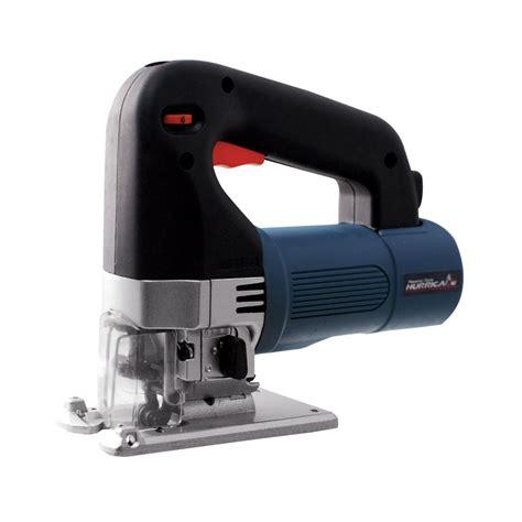Mesin Bor Beton Nlg P911h nlg jigsaw machine mesin gergaji triplek kayu jn 4305